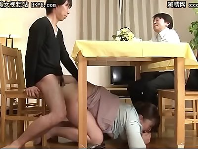 Money money money!!! Son fucks his mother! Full 40 minutes:http://bit.ly/2HvzI5Q