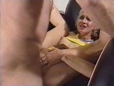 LBO - Anal Vision 19 - scene 1 - extract 2
